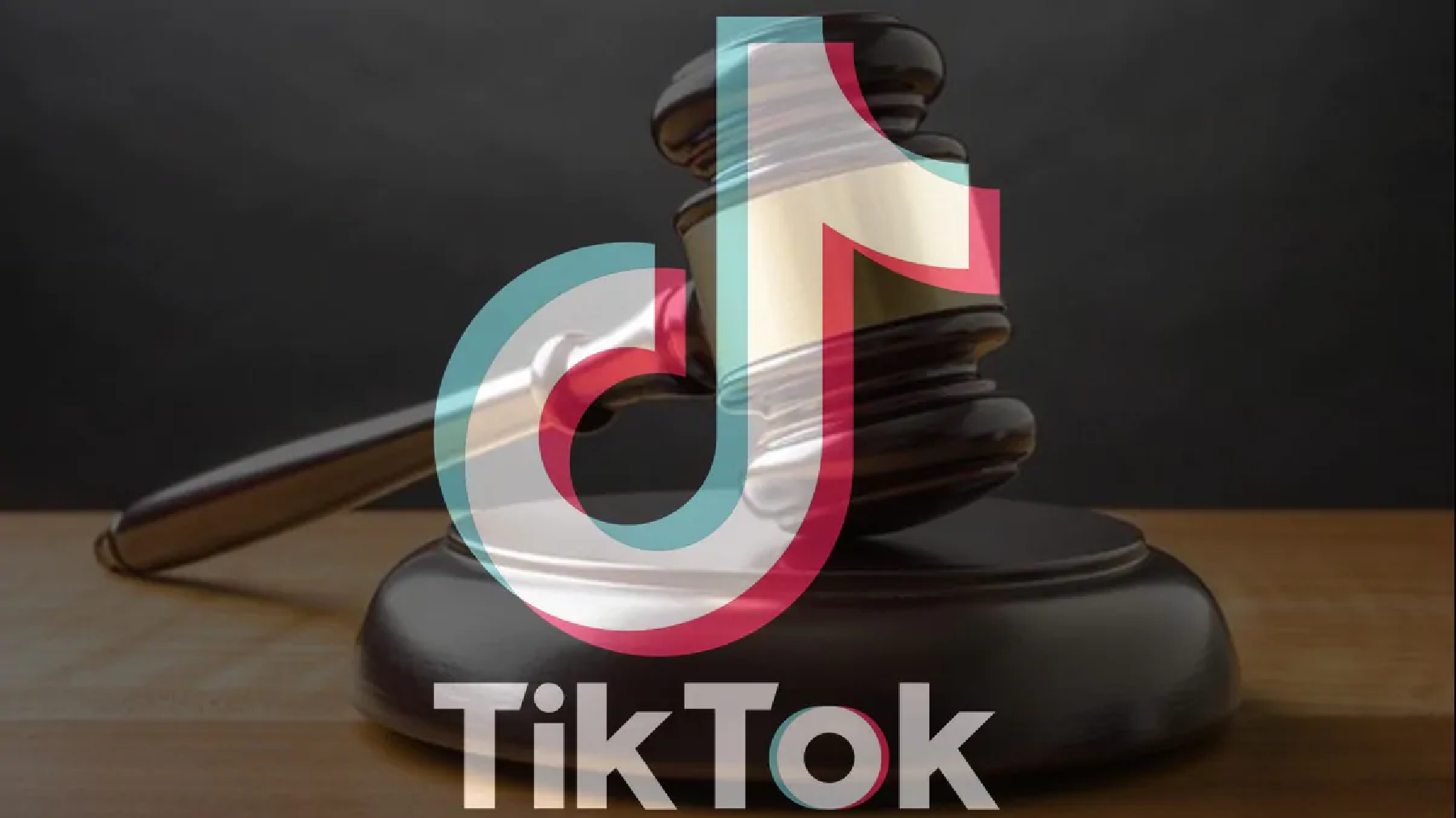 Tiktok Ban Lifted In India: Madras High Court Passes Order